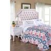 Luxury Home Micro-Plush Blanket