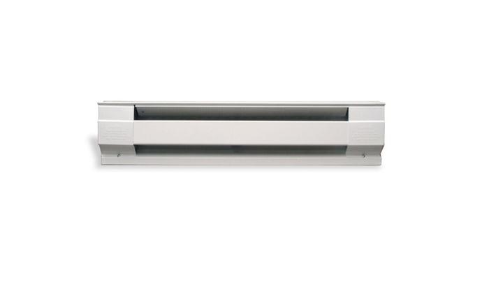 Cadet 2F500W (09950) Electric Baseboard Heater, 30