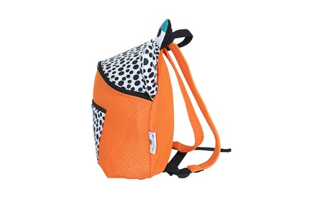 Toddler Backpack / Animal Backpack-Crab/ Diapers Bag/ School backpack b13e75db-ed6d-4a27-ba31-5851592ca3e5