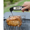 Nuvita Instant-Read Digital Cooking Thermometer