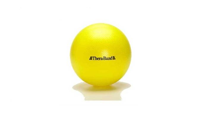 Thera-Band - Mini Ball