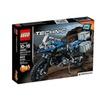 LEGO Technic BMW R 1200 GS Adventure 42063 Advanced Building Toy