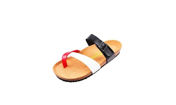 Men's Mayari Birkibuc Sandal Gizeh Thong Sandal