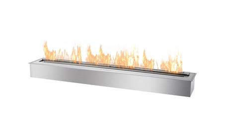 EB4800 - Ventless Ethanol Fireplace Burner Insert By Ignis 29d43e2c-8bb1-44ba-b404-a7d67dd58091