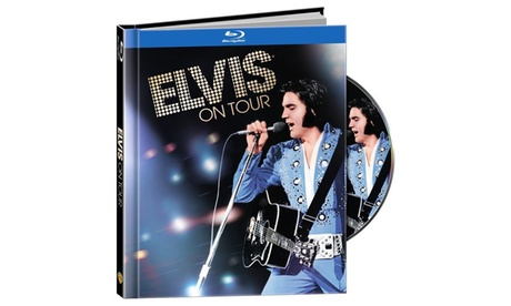 Elvis on Tour (Blu-ray Book) 7be63f8b-dc3e-4604-8266-4dd50b23ded2