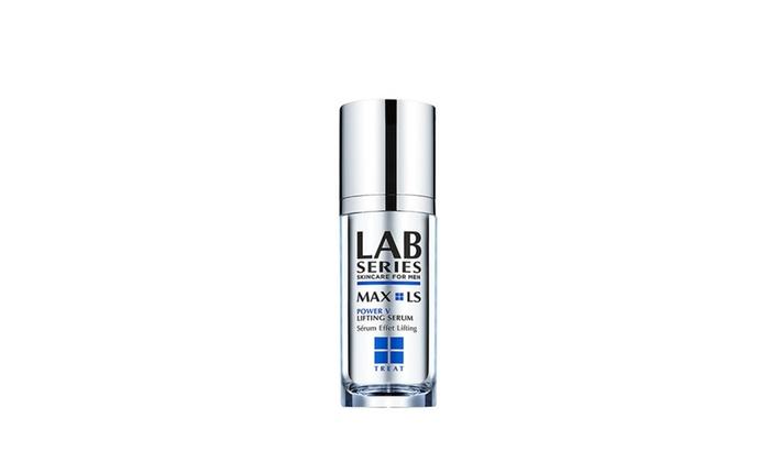 Lab Series Max LS Power V Lifting Serum 1.0oz / 30ml