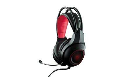 Auriculares Gaming Ksix