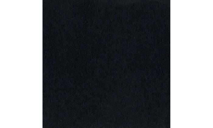 American Craft Bazzill Basics 12 x 12 Cardstock Smooth Texture Blackberry Swirl