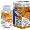 Summit Nutritions Organic Turmeric Extract with 95% Curcuminoids