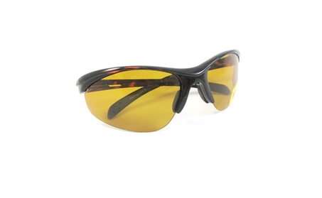 New Polarized Sunglasses Driving Glasses Sport Night Vision 1fe02467-2cb3-4015-9bf5-cee138f75ca7