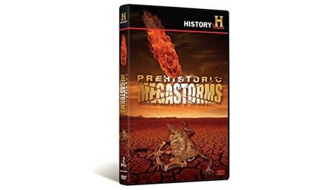 Prehistoric Megastorms dd929ae7-9601-4d41-a25c-216d6e2b06c4