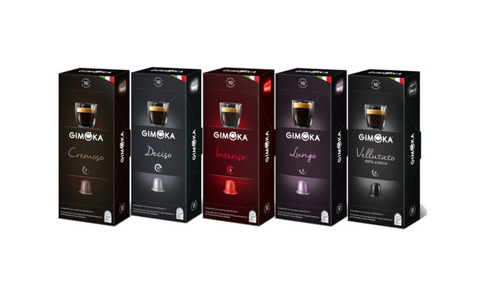 Nespresso coupons 2019