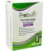 TrimSynergy Probiotic