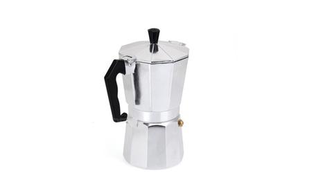 3 Cup Aluminium Percolator Espresso Latte Coffee Maker 799d76f9-cbac-42aa-a70f-6efd2cc12563