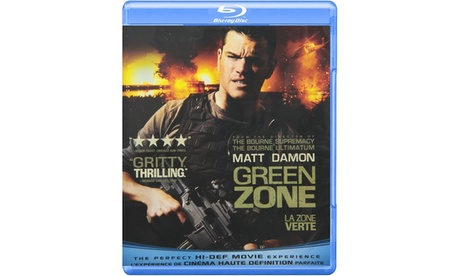 Green Zone 57aefa2d-ec0c-4eb9-8ad9-2505160d7b57
