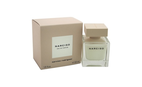 Narciso by Narciso Rodriguez for Women - 1.6 oz EDP Spray f8d71953-d563-4248-a5cd-c89f86926b75