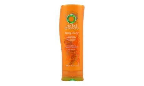 Herbal Essences Body Envy Volumizing Hair Conditioner Unisex 10.17oz