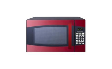Hamilton Beach 0.9-cu. ft. Microwave Oven f0fd52b0-73b6-43d7-a172-23a3cf9a064e