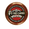 J.R.Watkins 06613 Petro Carbo Medicated First Aid Salve