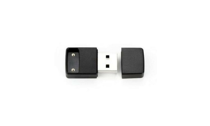 Juul V2 USB Charger for Vape Pen Device