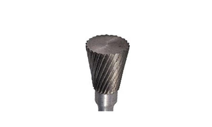 "Oil Seal 40X47X4 TC EAI Double Lip w// Spring 1.575 /"" x 1.850 /"" x 0.157 /"""