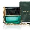 Marc Jacobs Decadence 3.4 OZ 100 ML EDP For Women