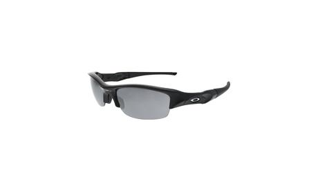 Oakley Men's Gradient Flak Jacket Sunglasses