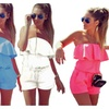 Women & Teen Rompers New Styles and colors