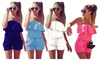 Stuffwholesale Jewelry & Accessories: Women & Teen Rompers New Styles and colors