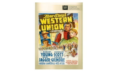 Western Union c9125060-aa7d-4826-9e93-63d04f502164