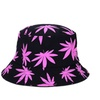Fashion Women's Girls Wide Brim Summer Sun Hat Beach Cap
