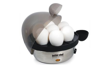 Better Chef Electric Egg Cooker 599d2365-f72a-4e53-835b-2ed30821b737