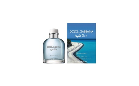 Light Blue Swimming In Lipari by Dolce & Gabbana EDT for Men New 6e470e5b-cf4f-409a-9c01-c70b70b17327