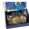 Multi Color Style Fashion Loom Rubber Band