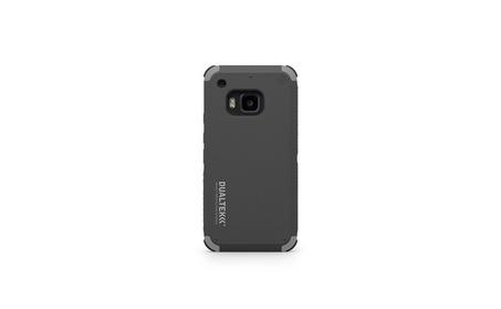 DualTek® Extreme Shock Cellphone Case Cover for The New HTC One 01e10bd6-e83b-496c-add7-4fa07ea97c44
