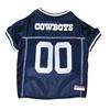 Dallas Cowboys Jersey XS