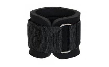 Flexsports International 320042 Neo Pro Wrist Wraps, Black c7ed31a3-162d-42ca-9f93-26fd42f351e0