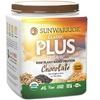 Classic Plus Raw Organic Protein Powder