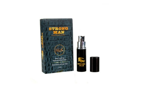 Strong Man Spray Developpe Penis Enlargement Thickening 10ml 38cba18d-bb42-42e4-b1a8-cc43d1c4dada