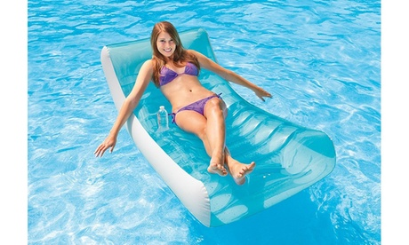 Rocking Inflatable Lounge a1809988-e32a-43e7-805e-90d03417edb9