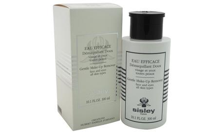 Sisley Eau Efficace Gentle Make-Up Remover for Face & Eyes - All Skin Types 84e50eae-5b84-404b-91df-3fe2b187e5b3