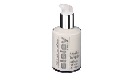 Sisley Ecological Compound (With Pump) 125ml/4.2oz 2d7953ad-5034-4388-aa58-abed21d54b49