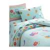 Wildkin Olive Kids Birdie Comforter Set