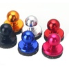 Joystick Game Controller For Mobile Phone