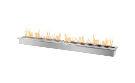 EB6200 - Ventless Ethanol Fireplace Burner Insert By Ignis 4098465d-554f-498d-90e7-c9b586a5113d