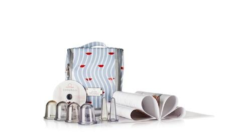 Professional Therapist kit 30e18ff1-bd75-47ab-a8d8-b148ab9c0b90