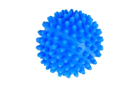 Dryer Balls 4 Pcs Reusable Laundry Washing Machine Fabric Softener 71ce3795-b0a6-4464-9626-053414196360