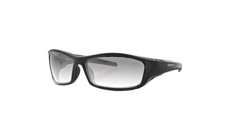 Bobster Hooligan Sunglasses Photochromic Lens 6bb2f9e4-ce12-457b-981e-deb52f5e314d