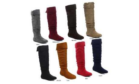Women's Boots - Deals & Coupons | Groupon