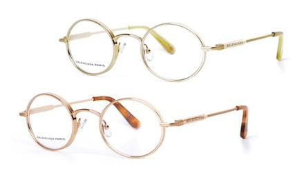 da47ba1a275c Balenciaga BAL 0093 Eyeglasses (Size  45-22-140mm)